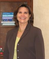 Dr. rebecca bustamante digiital photo