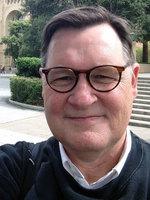 Bob johnson   master